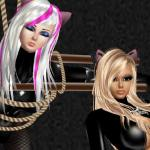 imvu bdsm girls
