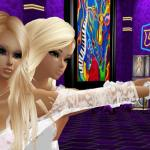 tips for meeting sexy imvu girls