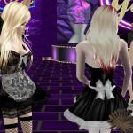 very sexy imvu maids