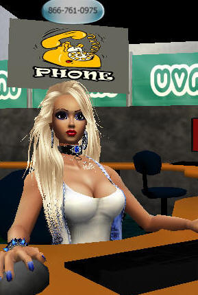 the billing and customer support number for imvu is 866-761-0975