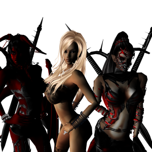 imvu 3some, threesome
