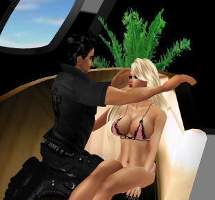mile high imvu fantasy in imvu