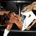 how to start imvu sex