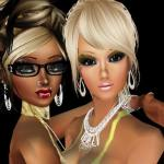 my loving imvu wife