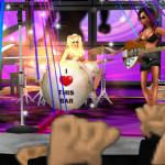 imvu rock stars
