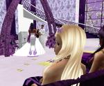Kait watches and shows great imvu love
