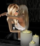 sharing and caring for special imvu friends