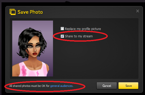 Imvu coupons codes for ap