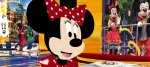 adult disney imvu minnie mouse