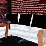 imvu role playing