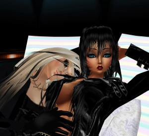 imvu lets you share powerful emotions