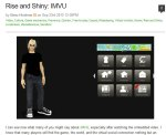imvu reviews