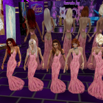 imvu groups