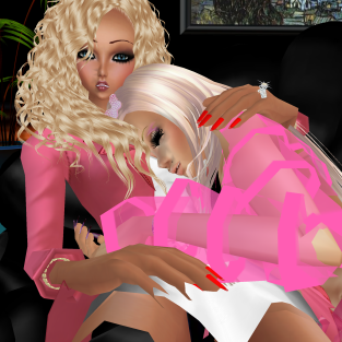 dirtyroleplaygirl she was tired and we talkeda few minutes (6)