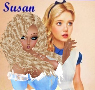 dirtyroleplaygirl susan disney family pic post (2)