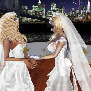 MistressSonyaSweet commitment ceremony by ArtisanBleueDoll boat cruise and sailboat with quidlyn joining (68)