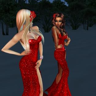 MistressSonyaSweet meeting at 420am talking loving playing on fun side beach (11)