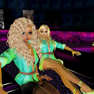 nanavera DirtyRolePlayGirl ArtisanBleueDoll quidlyn Katy was missing Susan so I talked to Susan to send her back (4)