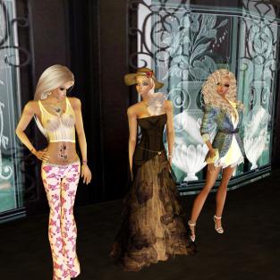 quidlyn 1Suzilyn pediwhore talk with Katy in lyn room