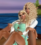 imvu intimacy and  sharing