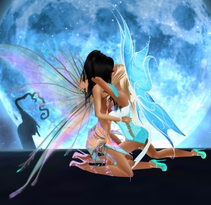 imvu love and romance