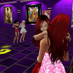 1Taylyn stephijxx SophiePink76 GabrielleBleueDOLL quidlyn HollyKarenPeachHeart joined Friskable StephanieLovesPinkxx Allysonblackrose LadyChloePeachHeart GabrielleBleueDOLL purple club (4)