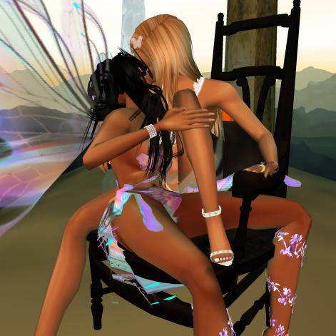 LalaGirl122012 flying cliffs fairy loving (15)