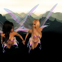LalaGirl122012 flying cliffs fairy loving (16)