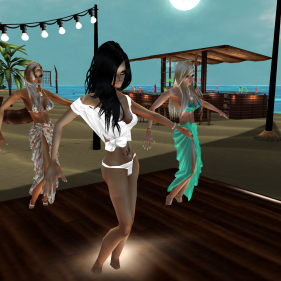 Taylor122012 AshaSX Kadmiwi007 PrincessTigerSX joined Sarah88Beth quidlyn LauraXBethX Guest_Alisong1980 GabrielleBleueDOLL talking and dancing with Taylor and her friends then went brb to talk to Katy who was away ( (5)