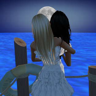 Taylor122012 date dock and sunset hill with awesome sweet intimacy and passion (22)