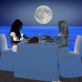 Taylor122012 date dock and sunset hill with awesome sweet intimacy and passion (26)
