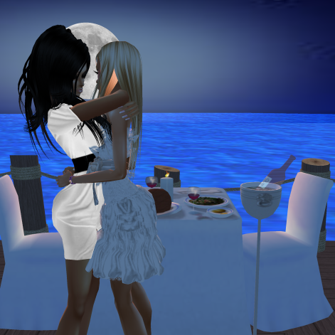 Taylor122012 date dock and sunset hill with awesome sweet intimacy and passion (33)