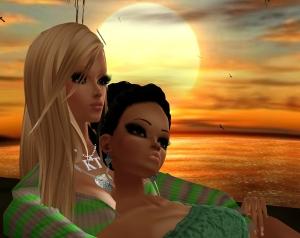 touching hearts in imvu relationships