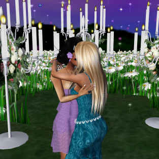 1Suzilyn 1Taylyn quidlyn Taylor and my proposal started in Lyn room then went to magic flower fields flying a whole new world proposing (28)