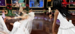 kaitlyn and Taylor imvu wedding reception dance