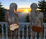 There's more than one kind of closeness in imvu