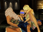 IMVU cheating
