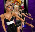 imvu support from friends