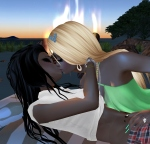 my true imvu love