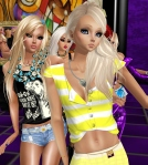 more than just friends in imvu