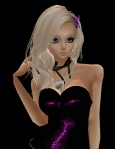 the best of imvu