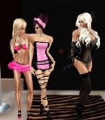 imvu threesome